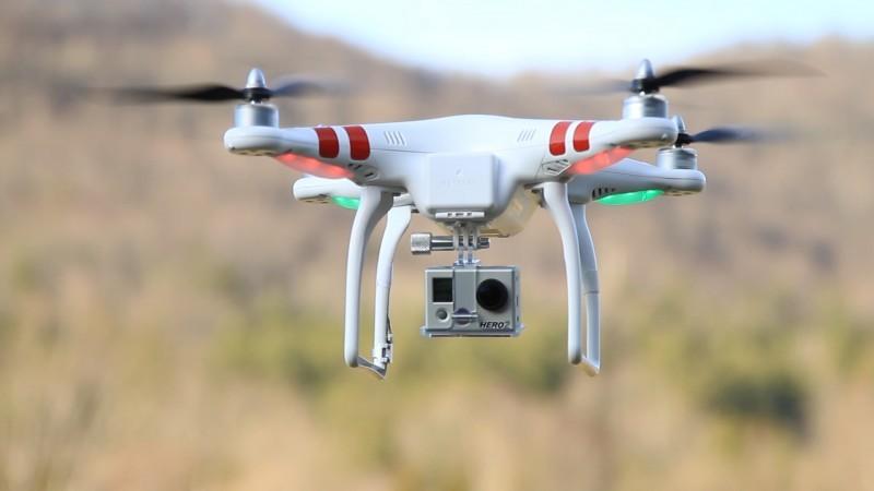 drone-foto-e-vídeo-de-casamento