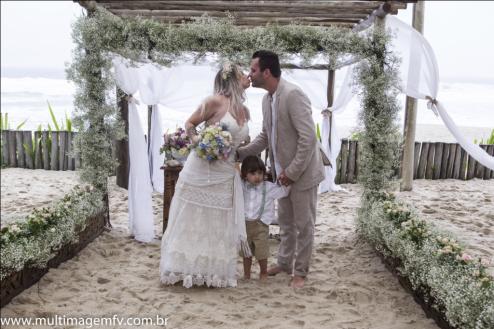 Casamento_Fernanda_Welber_9