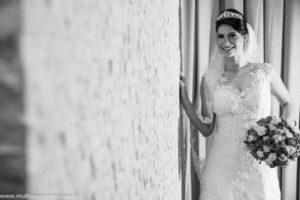 casamento_bruna_igor_2