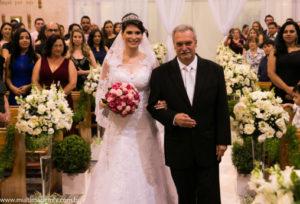 casamento_bruna_igor_3