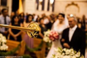 casamento_bruna_igor_4