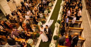 casamento_bruna_igor_5
