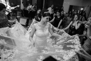 casamento_bruna_igor_8