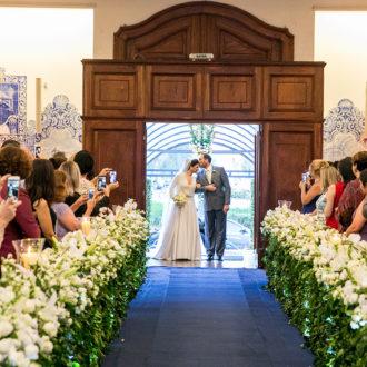 foto_filmagem_casamento_cerimonia_1
