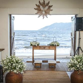 foto_filmagem_casamento_cerimonia_3