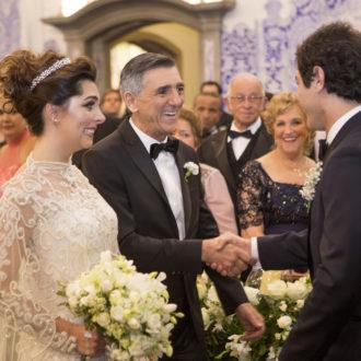 foto_filmagem_casamento_cerimonia_4