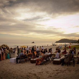 foto_filmagem_casamento_cerimonia_6