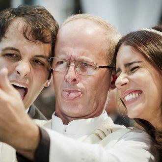 foto_filmagem_casamento_cerimonia_7