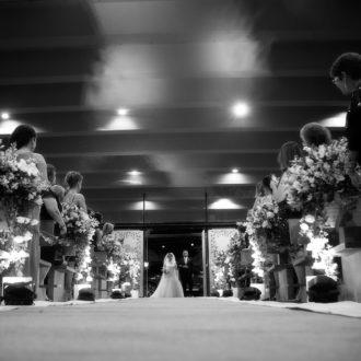 foto_filmagem_casamento_cerimonia_8