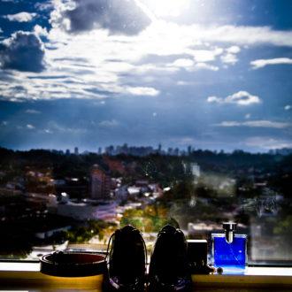 foto_filmagem_casamento_detalhes_5