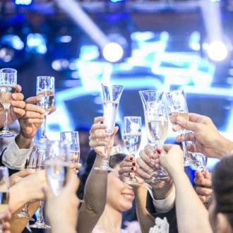 foto_filmagem_casamento_festa_1
