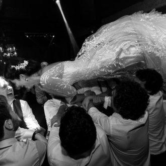 foto_filmagem_casamento_festa_10