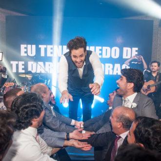 foto_filmagem_casamento_festa_12