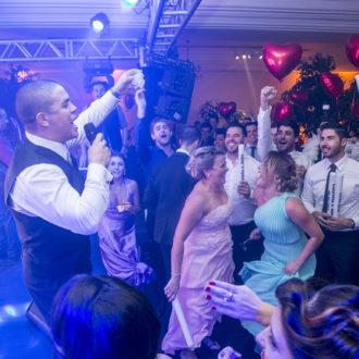 foto_filmagem_casamento_festa_2