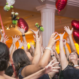 foto_filmagem_casamento_festa_3