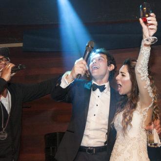 foto_filmagem_casamento_festa_4