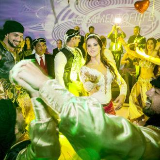 foto_filmagem_casamento_festa_5
