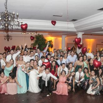 foto_filmagem_casamento_festa_7