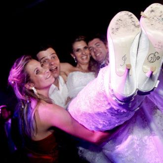 foto_filmagem_casamento_festa_8