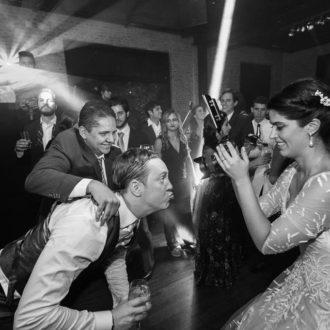 foto_filmagem_casamento_festa_9