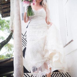 foto_filmagem_casamento_noiva_1