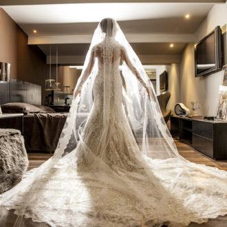 foto_filmagem_casamento_noiva_7