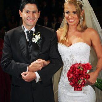 foto_filmagem_casamento_noivos_2