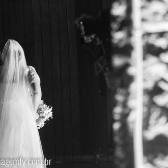 foto_filmagem_casamento_noivos_4
