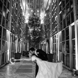 foto_filmagem_casamento_noivos_9