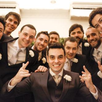 foto_filmagem_casamento_padrinhos_5