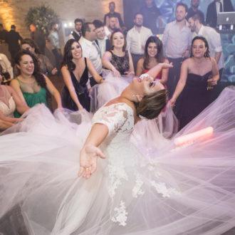 foto_filmagem_casamento_padrinhos_7