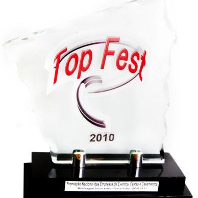 trofeu_top_fest_2010