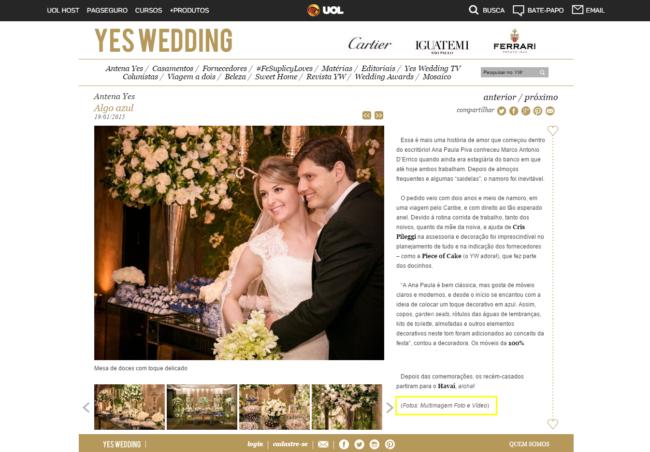 wedding_ana_paula_piva_e_marco_antonio